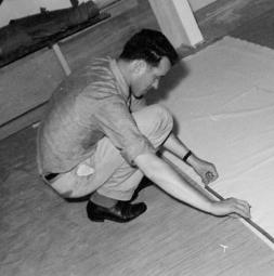 gw-firma-1955.jpg