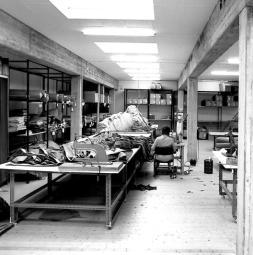 gw-firma-1957-1959.jpg