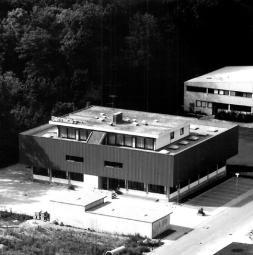 gw-firma-1970.jpg