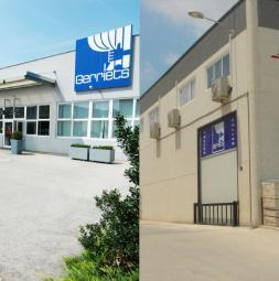 gw-firma-1992-2001.jpg