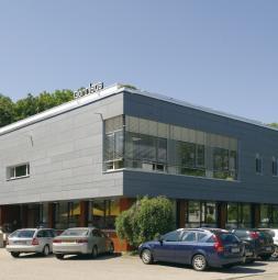 gw-firma-2008.jpg