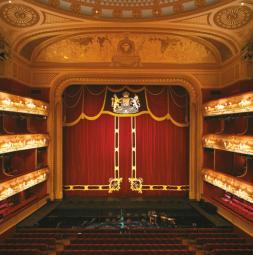2000-royal-opera-house-small.jpg
