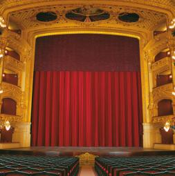 2004-barcelona-liceu-small.jpg