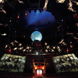 2011-le-reve-theater-las-vegas-small.jpg