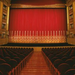 2004-madrid-royal-opera-house-small.jpg