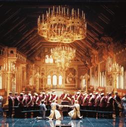 2004-gw-opernhaus-zuerich-opera-print-small.jpg