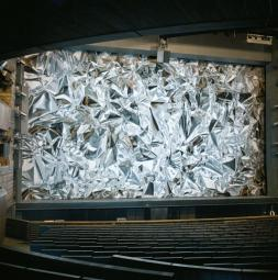 2008-oslo-opera-small.jpg