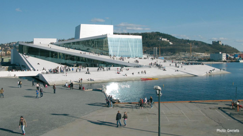 2008-oslo-opera-2.jpg