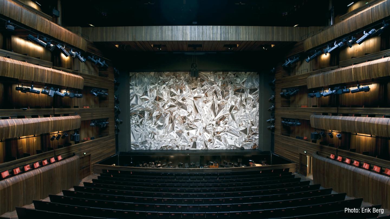 2008-oslo-opera-3.jpg
