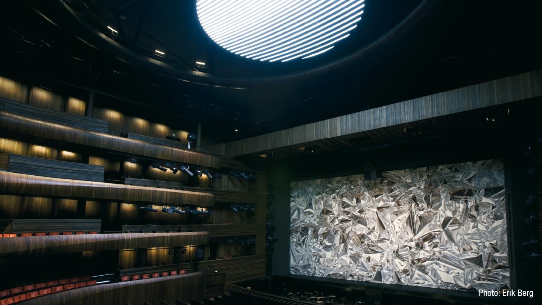 2008-oslo-opera-4.jpg