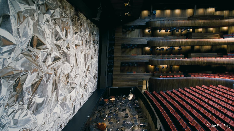 2008-oslo-opera-5.jpg