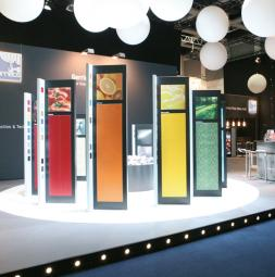 2009-showtech-berlin-gerriets-small.jpg