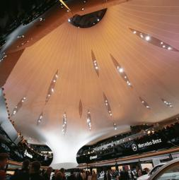 2009-iaa-mercedes-benz-small.jpg