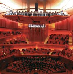 2009-danish-radio-concert-hall-kopenhagen-small.jpg