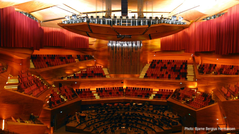 2009-danish-radio-concert-hall-1.jpg