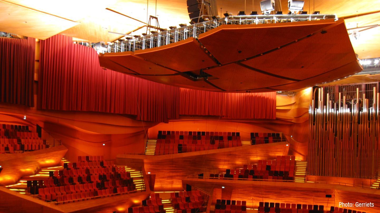 2009-danish-radio-concert-hall-3.jpg