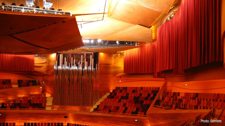 2009-danish-radio-concert-hall-4.jpg