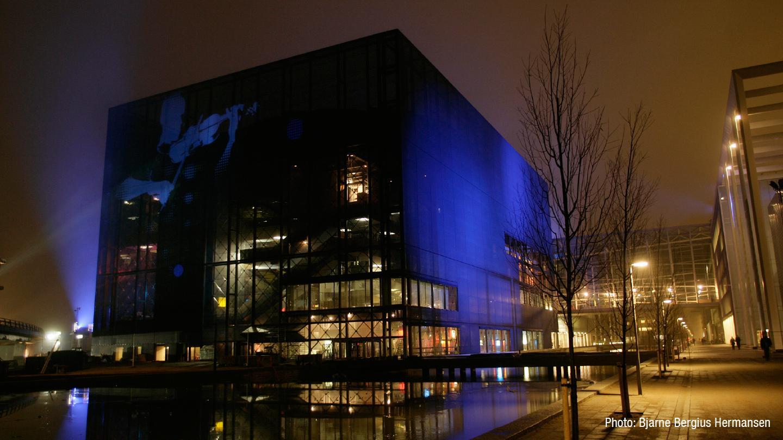 2009-danish-radio-concert-hall-6.jpg
