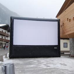 2010-gw-flachau-zsaep-airscreen-small.jpg