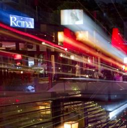 2010-reina-club-istanbul-small.jpg