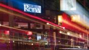 2010-reina-club-istanbul-5.jpg