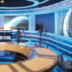 2010-saudi-tv-sports-studio-small.jpg
