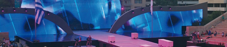 2011-special-olympics-cat.jpg