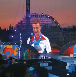 2011-special-olympics-small.jpg