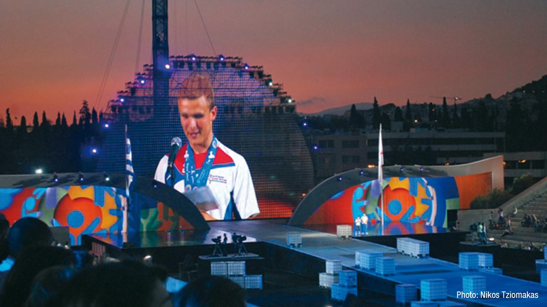 2011-special-olympics-2.jpg
