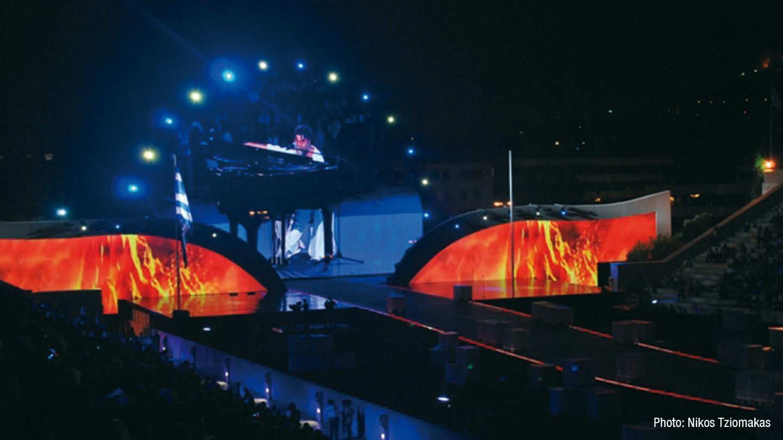 2011-special-olympics-3.jpg