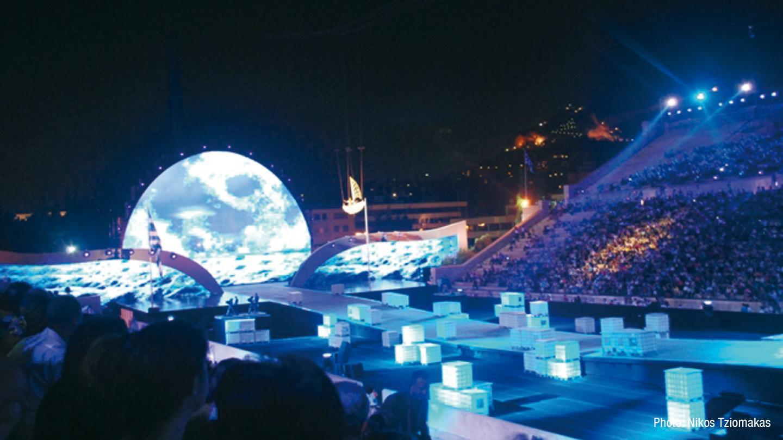 2011-special-olympics-4.jpg