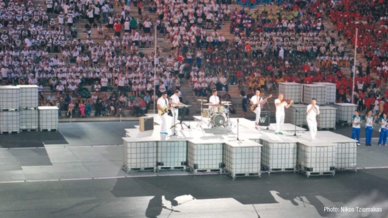 2011-special-olympics-5.jpg