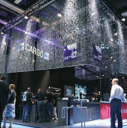 2011-showtech-berlin-gerriets-small.jpg