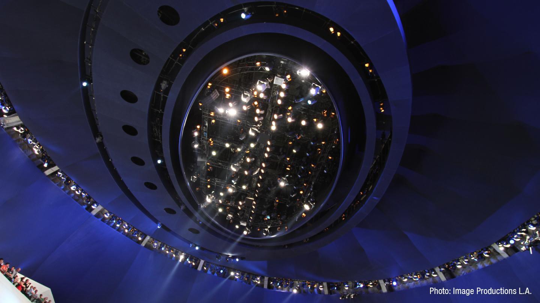 2011-iaa-mercedesbenz-2.jpg
