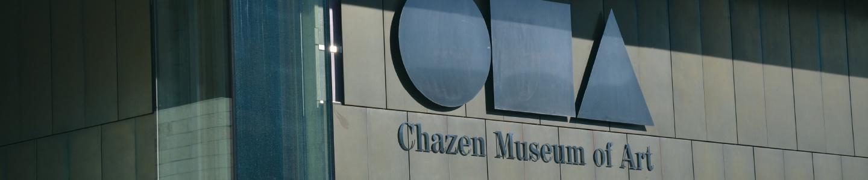 2011-chazen-cat.jpg