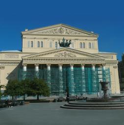 2011-bolschoi-moskau-small.jpg