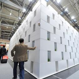 2011-sika-messestand-bau-small.jpg