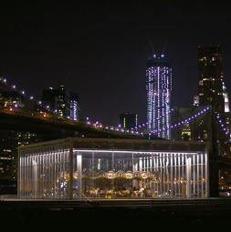 2011-janes-carousel-new-york-small.jpg