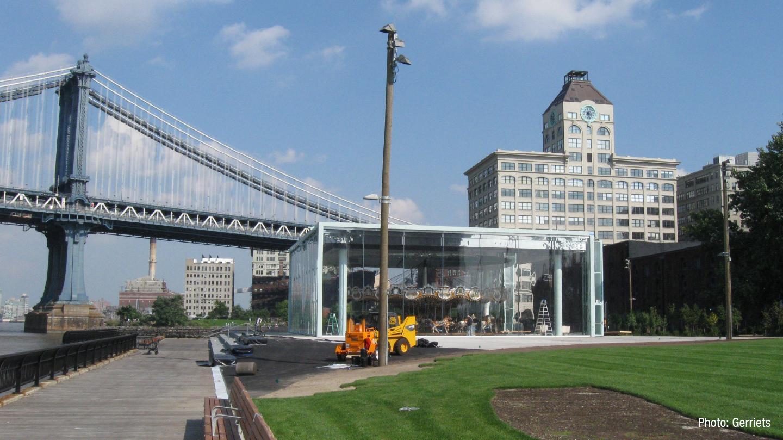 2011-janes-carousel-new-york-1.jpg