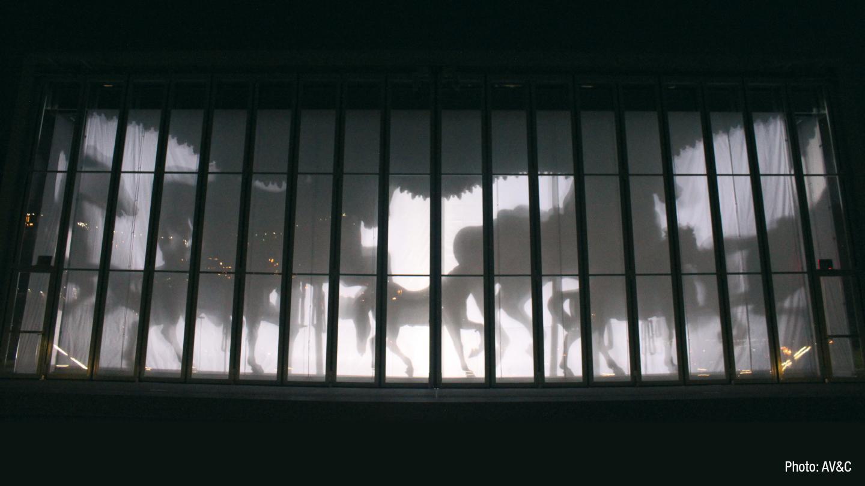 2011-janes-carousel-new-york-3.jpg