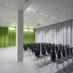 2012-kabelwerk-brugg-officevorhang-small-1.jpg