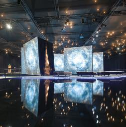 2012-buchmesse-frankfurt-neuseeland-small.jpg