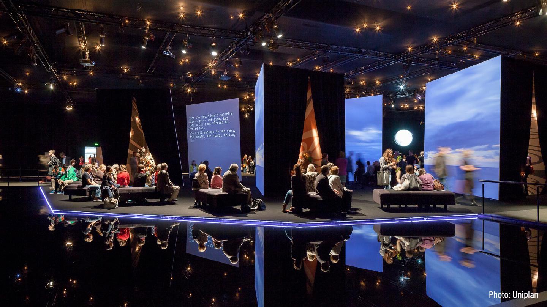 2012-buchmesse-frankfurt-neuseeland-5.jpg