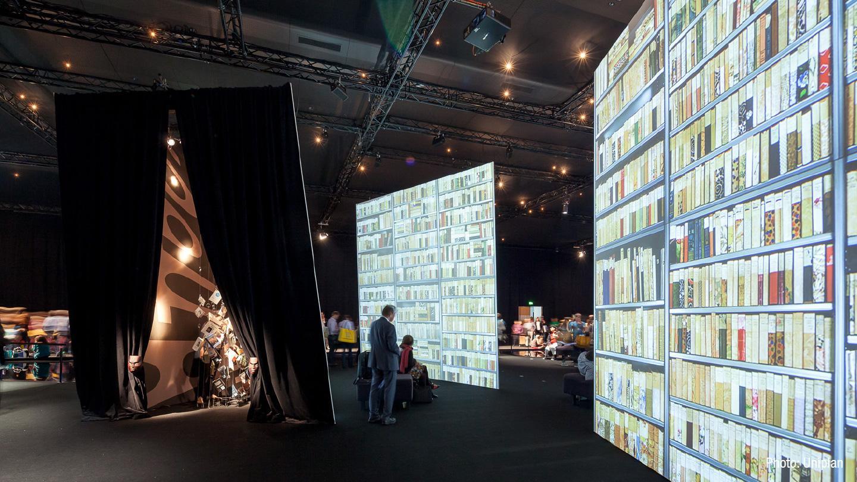 2012-buchmesse-frankfurt-neuseeland-6.jpg