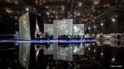 2012-buchmesse-frankfurt-neuseeland-4.jpg