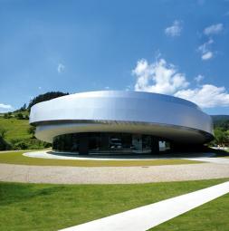 2012-kulturzentrum-weltraumtechnik-small.jpg