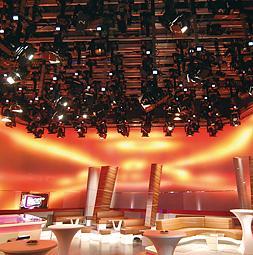 2012-swr-tvstudio-stuttgart-small.jpg