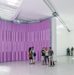 2012-biennale-venedig-small.jpg