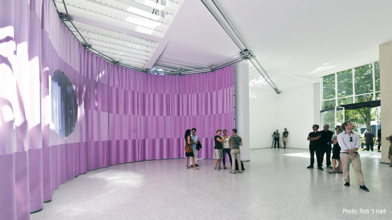 2012-biennale-venedig-1.jpg