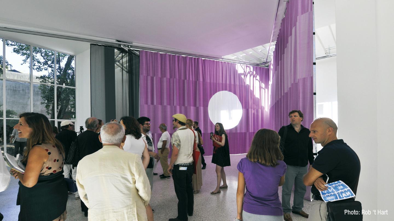 2012-biennale-venedig-3.jpg